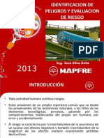 PRESENTACION IPER CARGO TRANSPORT.ppt