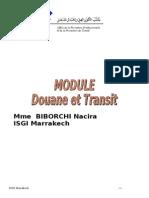 55495444 M20 Douane Et Transit 1TER TSC