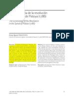 1Saranyana - LaEclesiologiaDeLaRevolucioEnElSinodoDePistoya1786-3207479