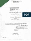 Plessey 37-00-01 B3X Vac Pump