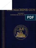 The Machine Gun V