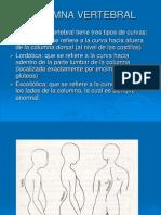 exploracincolumnavertebralyneurolgico-120805202436-phpapp01