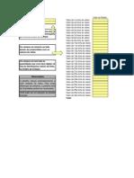 20060703 Planilha de Rateio PO GMS Excel