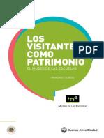 Los_visitantes_como_patrimonio (2).pdf