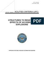 Structures to Resist the Effects of Blast Loading  ufc_3_340_02_pdf