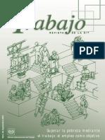 Trabajo - Revista de la OIT (Septiembre 2003).pdf
