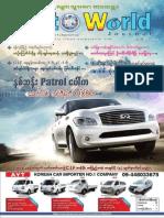 Auto World Vol 3 No 2