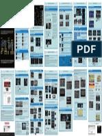 CR-V 2013 - Guia de Consulta Rápida