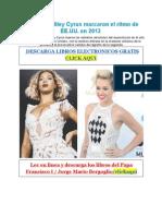 Beyoncé_y_Miley_Cyrus_marcaron_el_ritmo_de_EE.UU_en_2013