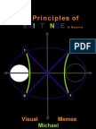 Principle of Existence