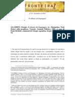 17012-43989-1-PB.pdf