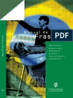 Manual Frascati.pdf