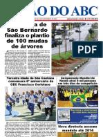 Jornal União do ABC - Edição 69