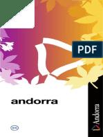 Guía General de Andorra