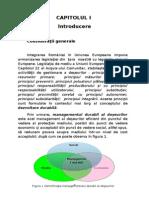118935259 Metode Si Solutii Pentru Valorificarea Deseurilor Solide Prin Compostare Si Piroliza