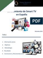 smarttvblogvf-121230072655-phpapp02