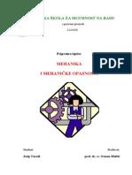 29912217-MEHANIKA-PRIPREMA-ISPITA