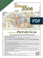 1-2006 - 1º Dia