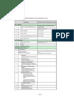 Modelo Ficha de Verificacion