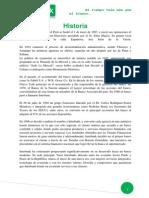 INTERBANK Monografia