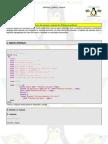 Interface Grafica Usuario