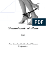 desnudandoelalma-121224131432-phpapp02