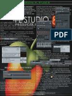 Poradnik Fl Studio 8