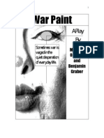 War Paint-oatman Edit-sub Copy