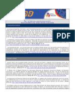EAD 02 de enero.pdf
