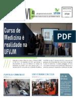 Jornal 41 Portal