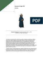 Las Colombianas Durante El Siglo XIX