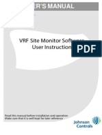 Amazon_VRF_Site_Monitor_Software_Instruction_130131.pdf