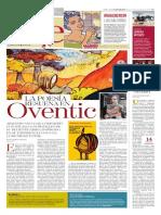 Oventic.pdf