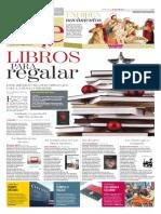 Los libros del 2013.pdf