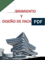 recubrimientoydiseodefachada-111207023834-phpapp02