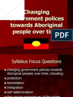 Chaning Government Policies on Aboriginals PPChaning Government Policies on Aboriginals PPChaning Government Policies on Aboriginals PPChaning Government Policies on Aboriginals PPChaning Government Policies on Aboriginals PPChaning Government Policies on Aboriginals PPChaning Government Policies on Aboriginals PPChaning Government Policies on Aboriginals PPChaning Government Policies on Aboriginals PPChaning Government Policies on Aboriginals PPChaning Government Policies on Aboriginals PPChaning Government Policies on Aboriginals PPssssssssssssssssssssssssssssssssssssChaning Government Policies on Aboriginals PP