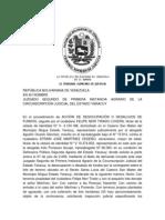 Articulo 208