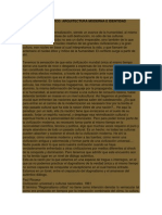 FRAMPTON REGIONALISMO CRÍTICO