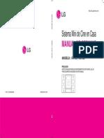 FA162-A0U[1][1].JA4CLLN