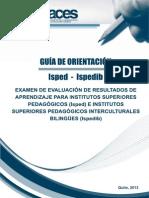 guiadeorientacion