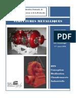 Metallurgie_TS1_eleve