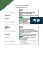 Instrumen Pentaksiran BM T2 2013.docx
