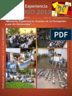 Anuario_Huellas.pdf