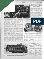 1938 - 1784