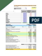 tabla para calcular impuestos a las ganancias.xlsx