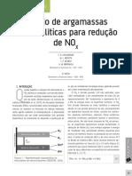 Revista Concreto IBRACON 71 - Pesquisa e Desenvolvimento 6
