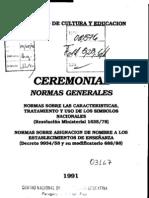 ceremonial de actos escolares.pdf