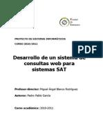 Memoria_Proyecto_Fin_de_Carrera_Pedro_Pablo_García_2010-2011