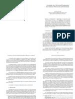 Autonomía de la voluntad y contratación electrónica.pdf