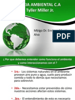 CIENCIA-AMBIENTAL-1-pptx.pdf